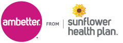 Go to Ambetter from Sunflower Health Plan homepage
